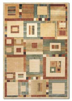 Sonoma Ardyce Area Rugs Collection - Value City Furniture-Area Rug (5  #VCFwishlist
