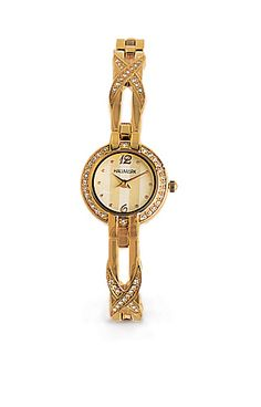Mommy would love this. South African Fashion, Day And Mood, Mother Gifts, Mothers, Elegant Watches, Love Mom, Fasion, Gold Watch, Bracelet Watch