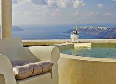 santorini greece GALLERY