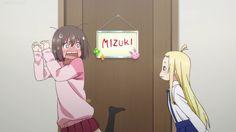 Kono Bijutsubu ni wa Mondai ga Aru! Episode 10 Plastic Memories, Romance Anime, Kyoto Animation, Manga List, Anime Screenshots, Online Anime, Art Club, Subaru, Anime Girls