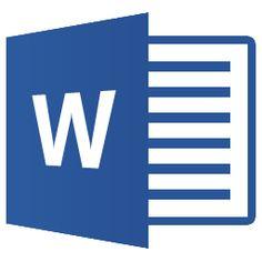 Microsoft_Word_logo.png (256×256)