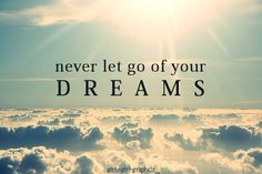 inspirational quotes tumblr - Google Search