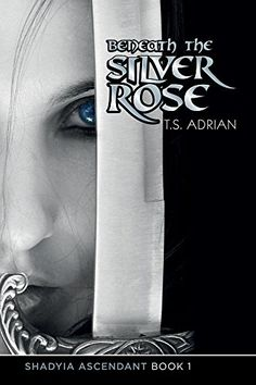 Free: Beneath the Silver Rose - http://www.justkindlebooks.com/free-beneath-silver-rose/