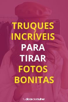 Take Photos Sell them and Earn Money - Aprenda truques incríveis para tirar fotos bonitas Take Photos Sell them and Earn Money - Photography Jobs Online