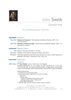 Sample letter of invitation for guest speaker google search curriculum vitae overleaf spiritdancerdesigns Choice Image