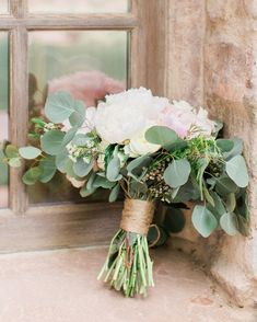 These are the best wedding bouquet wraps. They're the perfect accent to complete your wedding bouquet. Wedding Flower Guide, Summer Wedding Bouquets, Flower Bouquet Wedding, Wedding Colors, Bridal Bouquets, Wedding Dresses, Trailing Bouquet, Ribbon Bouquet, Bouquet Wrap