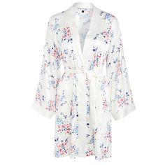 John Lewis Kimono