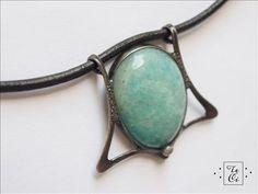 #artplanet.cz #handmade #módnídoplňky #fashionaccessories #šperky #bižuterie #jewellery Turquoise Bracelet, Bracelets, Jewelry, Design, Jewlery, Jewerly, Schmuck, Jewels