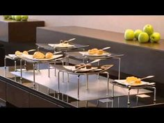 NH Frankfurt Airport West - Raunheim - Visit http://germanhotelstv.com/nhrheinmain This 4-star hotel offers a shuttle bus from Frankfurt Airport an attractive indoor pool and free Wi-Fi. It is a direct S-Bahn train journey from Frankfurt Central Station and Frankfurt city centre. -http://youtu.be/A-Lf185EC1k