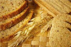 Comment faire son pain intégral soi-même - blog Montignac