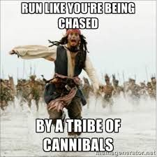 Run fast!! #NeonVibe #Funny #Meme #Run #Fitness #Exercise Bts Memes, Funny Memes, Hilarious, Jokes, Funny Gym, Funny Quotes, Yandere, Film Pirates, Funny Photos