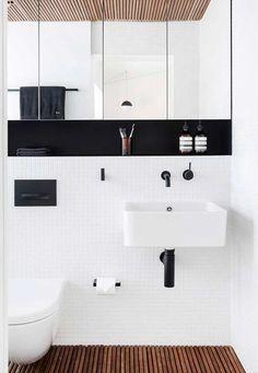 Cibo Design 600mm White Circle Mirror Cabinet In 2019