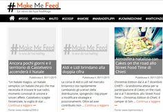 #cakesontheroad a Chieti Tratto da http://www.makemefeed.com/2015/12/01/chef-di-termoli-ospite-di-slow-food-asia-905906.html
