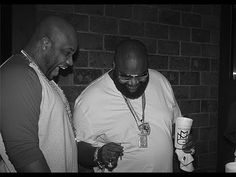 ▶ Yowda feat. Rick Ross - Ballin' - YouTube