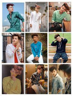 Handsome Boy Photo, Cute Boy Photo, Photo Poses For Boy, Handsome Boys, Instagram Smiles, Handsome Celebrities, Dear Crush, Secret Crush, Wonder Quotes