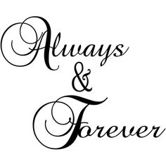 Always & Forever Bedroom Wall Art Wedding Gift Bedroom Decor Metal Art... ($60) ❤ liked on Polyvore featuring home, home decor, wall art, home & living, home décor, silver, wall décor, wall hangings, outdoor signs and outdoor home decor