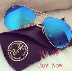 Rayban Sunglasses ,Less then $12.99.Buy Now!
