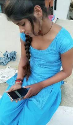 Cute odiya girl Beautiful Girl Photo, Beautiful Girl Indian, Most Beautiful Indian Actress, Indian Girl Bikini, Girl Number For Friendship, Massage Girl, Girls Phone Numbers, Tamil Girls, Indian Girls Images