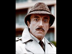 trail-of-the-pink-panther-peter-sellers-1982.jpg (JPEG Image, 1024 × 768 pixels) - Scaled (73%)