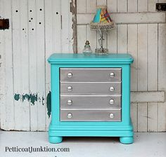 painted furniture colors. painted furniturevalspar paint color rushing stream and rustoleum spray in metallic furniture colors u