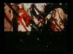 L'Amour Réinventé (Love Reinvented) - Maurice Lemaitre,1979 - YouTube