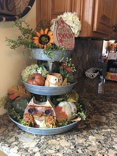 67 Rustic Tray Ideas To Style Your Coffee Table - Page 57 of 67 - Kornelia Beauty Decoration Table, Tray Decor, Table Centerpieces, Summer Centerpieces, Kitchen Decorations, Pumpkin Centerpieces, Thanksgiving Decorations, Seasonal Decor, Autumn Decorations