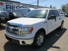 Used Trucks, Used Cars, Porsche, Audi, Range Rover, Warehouse, Mercedes Benz, Volkswagen, Ford