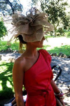 Inspiración: Invitadas 10   confesiones de una boda