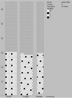 Schlauchketten häkeln - Musterbibliothek: Source by wichipa You might believe that the histo Crochet Bracelet Pattern, Crochet Beaded Bracelets, Bead Crochet Patterns, Bead Crochet Rope, Bead Loom Bracelets, Beaded Jewelry Patterns, Peyote Patterns, Bracelet Patterns, Beading Patterns