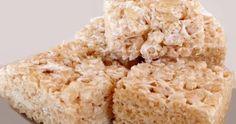 La pasta di cereali è un impasto utilizzato per creare strutture tridimensionali commestibili, che saranno poi ricoperte di pasta di zu...
