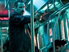 """""""The Taking Of Pelham 1 2 3"""" (2009) - Official Trailer"""