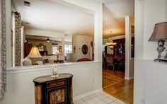 #Entry #Foyer #WelcomeHome #HomeSweetHome