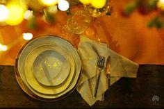Tableware amaï Something special for a warm dinner --   amaï Snap Cafe, 32 Tran Ngoc Dien Street, District 2, HCMC. Tel: 08 3744 2035   amaï – R4-66, Hung Gia 1 Street, Hung Gia 1 Area, Phu My Hung, District 7, HCMC.  Tel: 08 5410 3018   Sadéc District 3A Ton Duc Thang Street, District 1, HCMC.  Tel: 08 3911 7547 91 Mac Thi Buoi Street, District 1, HCMC.  Tel: 08 3822 9909