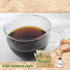 Pu-Erh tea is a type of black tea that is fermented, giving it a unique flavor and health benefits that you wouldn't find in other teas. http://www.tsleeveblog.com/2016/09/health-benefits-of-pu-erh-tea.html