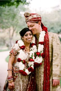India marriage interracial