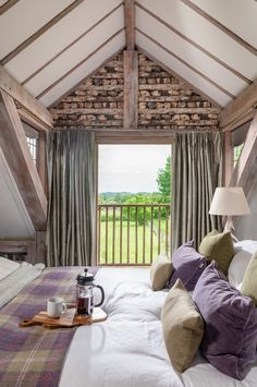 Historic Luxury Self-Catering Cottage Near Petworth with Hot Tub Outdoor Living Rooms, Living Spaces, Unique Cottages, Cute Living Room, Moore House, Self Catering Cottages, Rural Retreats, Cottage Interiors, Beautiful Space