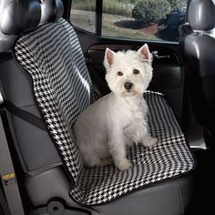 14 Best Car Seat Cover Images Diy Seat Covers Sewing