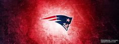 "Search Results for ""new england patriots iphone 5 hd wallpaper"" – Adorable Wallpapers New England Patriots Wallpaper, New England Patriots Logo, Patriots Fans, Patriots Football, Iphone 5s Wallpaper, Dark Wallpaper, Wallpaper Backgrounds, Wallpaper Downloads, Iphone Wallpapers"