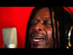 Awesome a capella tribute to Bob Marley from Israel artists on what would have been his 70th birthday.