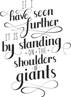 Typography: 20 Beautiful Yet Inspiring Hand Lettering Quotes - Jayce-