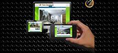 Video Marketing for Massive Website Traffic http://pureresiduals.com/video-marketing-for-massive-website-traffic/ #marketing #video #videomarketing #traffic #websitetraffic #affiliatemarketing #makemoney #passive #recurring #entrepreneur #startup #workfromhome #youtube #internetmarketing #success