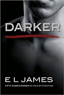 Más oscuro de E.L. James (PDF - ePub)