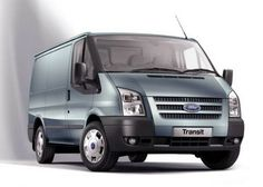 Leasewell   Commercial Vehicle Specialists   Van Sales, Lease and Hire