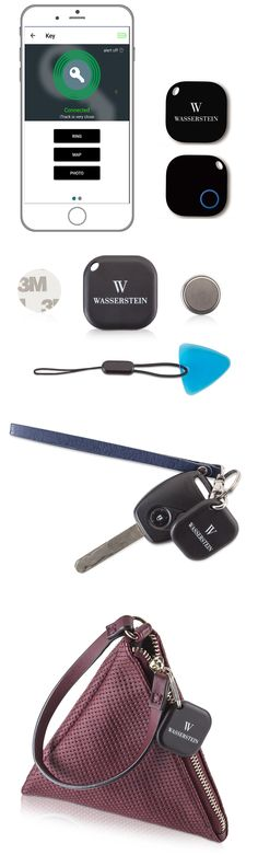 Tracking Devices: Mini Gps Tracking Finder Spy Device Track Items Motorcycle Kids Pets Car Tracker -> BUY IT NOW ONLY: $63.03 on eBay!