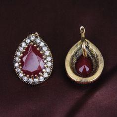cheap fashion earrings online wholesale fashion jewelry