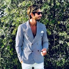 #stevescalzo . . . . . . . #mensweardaily #menswear #fashionista #fashionstyle #clothes #sprezzatura