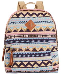 Madden Girl Bkoach Backpack - Handbags & Accessories - Macy's