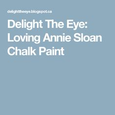 CustomFurniturePaintingWorkOrderFormDocx  Chalk Paint Ideas
