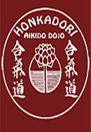 Honkadori Aikido Dojo Aikido, Dojo, Calm, Art, Hapkido