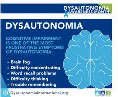 Chronic Fatigue, Chronic Pain, Fibromyalgia, Chronic Illness, Endometriosis, Pots Syndrome Treatment, Post Viral Fatigue, Vestibular Neuritis, Autonomic Nervous System